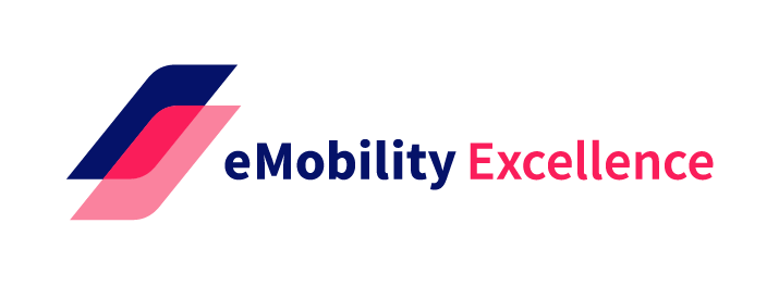 eMobility Excellence